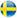 Football Club Barcelona Tickets Sweden